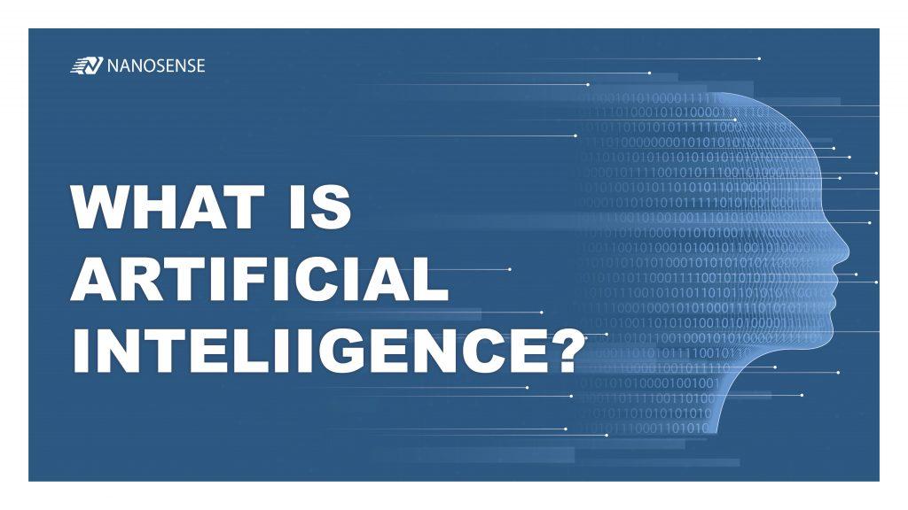 what-is-artificial-intelligene_description-of-artificial-intelligence_How-does-AI-work