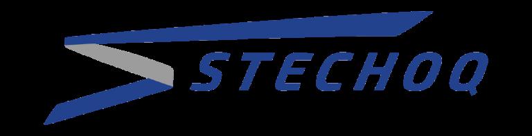 STECHOQ-LOGO
