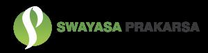 SWAYASA-LOGO