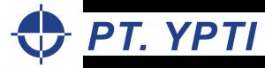 YPTI-LOGO